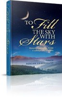 To Fill the Sky with Stars [Hardcover]