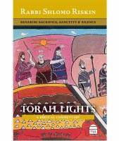 Torah Lights - Devarim
