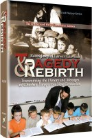 Tragedy And Rebirth