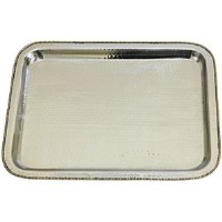 Tray Rectangle #NPTG-200