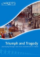 Triumph and Tagedy