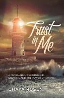 Trust in Me [Hardcover]