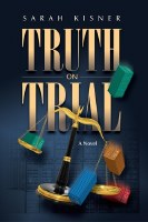 Truth on Trial [Paperback]
