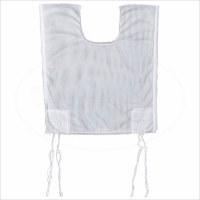 Tzitzis Mesh Poly Cotton Size 5 Meyuchad