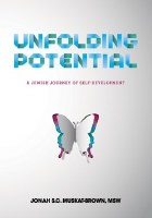 Unfolding Potential [Paperback]
