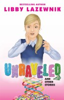 Unraveled [Paperback]