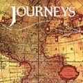 Journeys Volume 1 CD