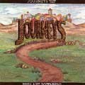 Journeys Volume 3 CD