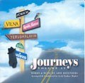 Journeys Volume 4