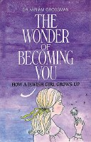 The Wonder of Becoming You [Hardcover]