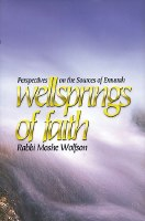 Wellsprings of Faith