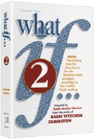 What If... Volume 2 [Hardcover]