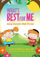 What's Best for Me [Hardcover]