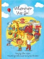 Wherever We Go [Hardcover]