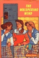 The Girls of Rivka Gross Academy: The Whispering Wind [Hardcover]