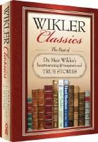 Wikler Classics [Hardcover]