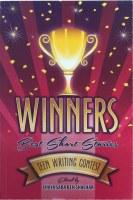 Winners - Best Short Stories [Paperback]