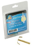 Medium Wonder Wick Holder