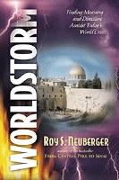 Worldstorm [Paperback]