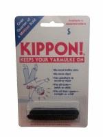 Kippon Velcro Strips 4 Pack