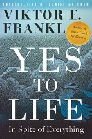Yes To Life [Hardcover]