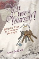 You Owe It To Yourself! [Hardcover]