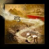 Rebbee Hill Yetzias Mitzrayim - Exodus Part 1 CD