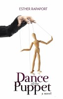 Dance of the Puppet [Hardcover]