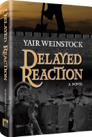 Delayed Reaction [Hardcover]