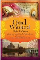 God Winked [Hardcover]