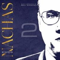 Nachas 2 CD