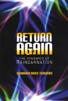 Return Again [Paperback]
