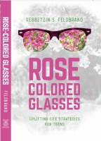 Rose-Colored Glasses [Hardcover]