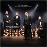 Sing It! CD