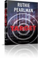 Target [Hardcover]