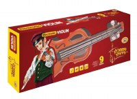 Electronic Violin