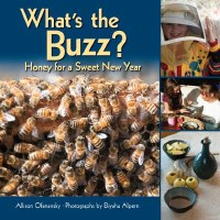 What's the Buzz? [Paperback]