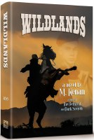 Wildlands [Hardcover]