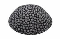 iKippah Stone Age Design Size 2