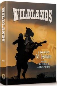 Wildlands [Hardcover]