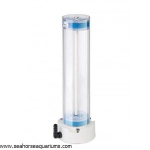 UFF-003 Fluidized Filter 3L