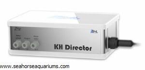 GHL KH Director White