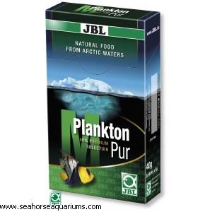 JBL PlanktonPur M5 8 x 5 g