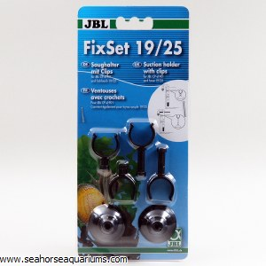 JBL FixSet 19/25 CP e1901 8774