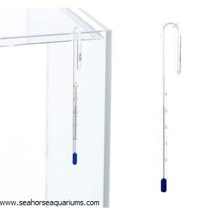 ADA J-06 Thermometer