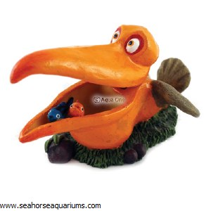Air Action Pelican