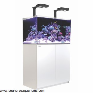 RedSea Reefer Deluxe 250 White