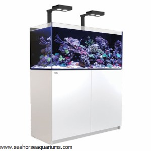 RedSea Reefer Deluxe 350 White