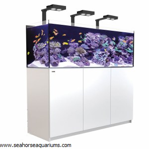 RedSea Reefer Deluxe 450 White
