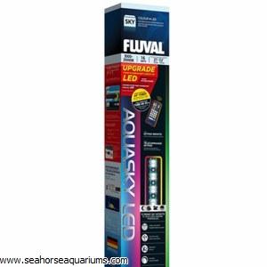 Fluval AquaSky LED 16W